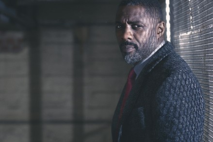 High Res Luther Luther