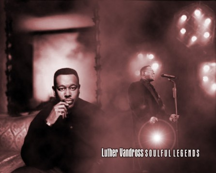 Luther Vandross Celebrities Who Died Young Luther