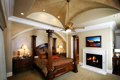 Luxury Homes Bedrooms Lvqmayt