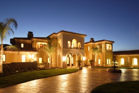 Luxury Homes For Sale In San Diego Real Estate Modern