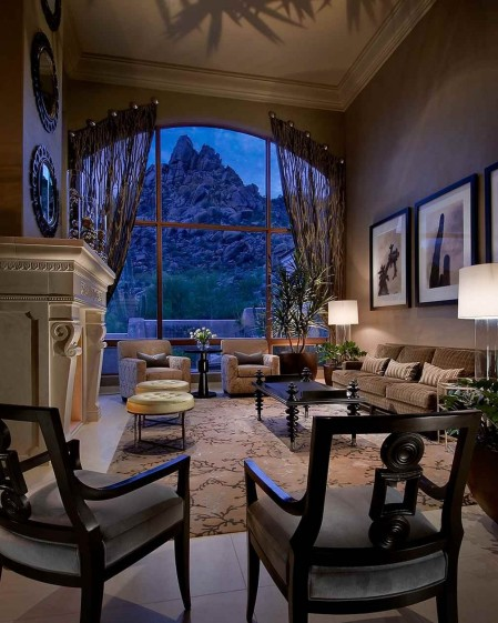 Luxury Homes Interior Design Excellent With Picture Of Luxury Homes Concept New In Gallery Interior