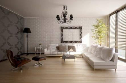 Luxury Modern Living Room Interior Design Layout Modern Interior