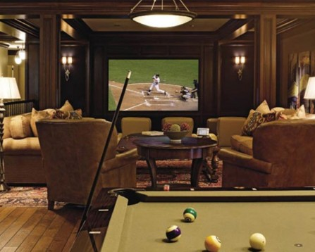 Uploads Modern Luxury Home Theatre Design Ideas Home Theater Living Room Modern