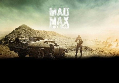 Mad Max Fury Road News Wallpaper Movie