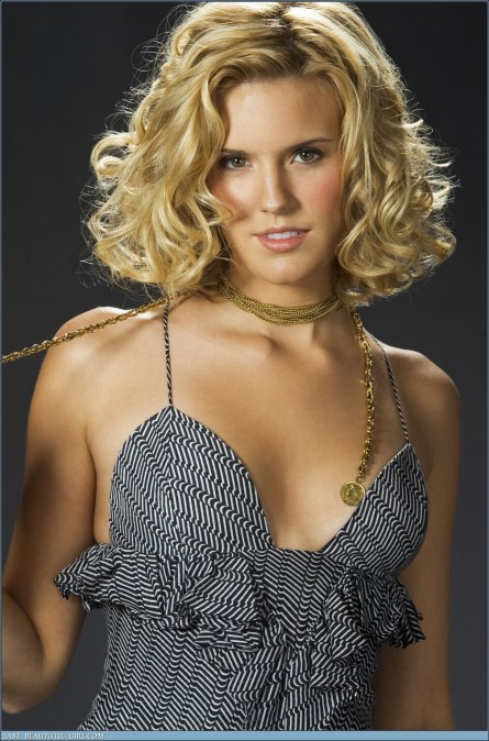Nerblemaggiegrace Th Maggie Grace