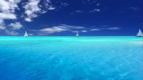 Latest Maldives Beach Wallpaper Beach