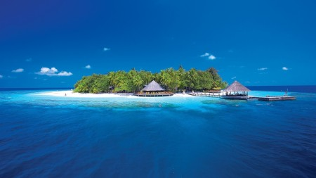 Maldives Pictures Wallpaper