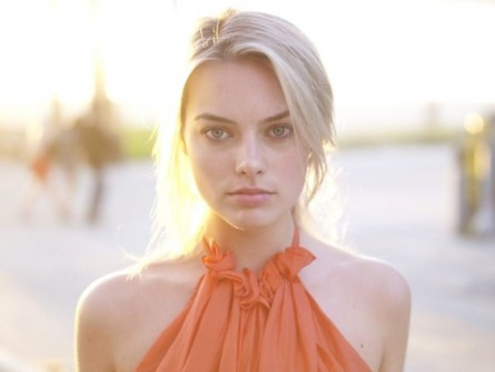 Margot Robbie Meteoric Rise To Fame Margot Robbie