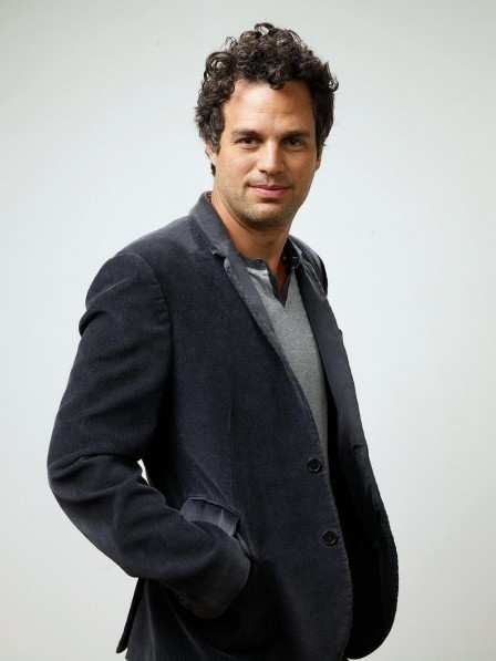 Mark Ruffalo Dadd Cde Large