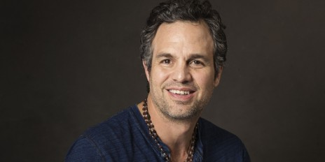 Mark Ruffalo Net Worth Movies