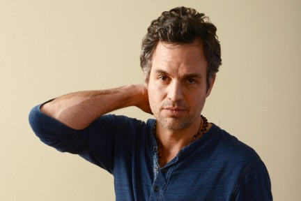 Mark Ruffalo Wallpaper