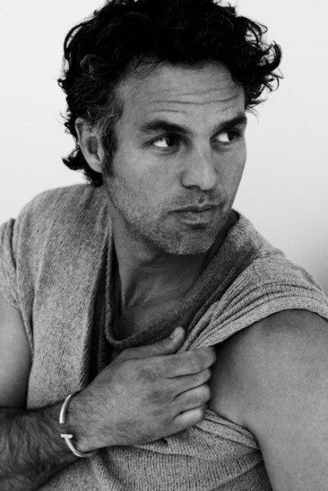 Tumblr Rrucbt Ub To Mark Ruffalo