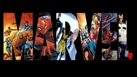Marvel Daredevil Punisher Guardians Of The Galaxy Marvel Future Will Avengers Infinity War Parts And Be The Greatest Marvel Movie Ev Movie