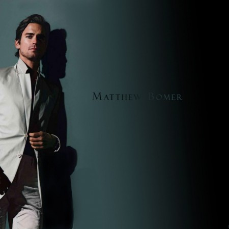 Best Matt Bomer Wallpaper Matt Bomer
