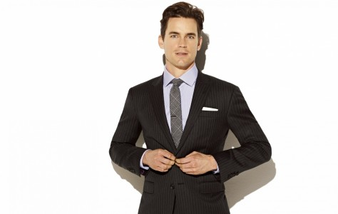 Matt Bomer Most Popular Celebs In Actor Magic Mike Xxl Matt Bomer