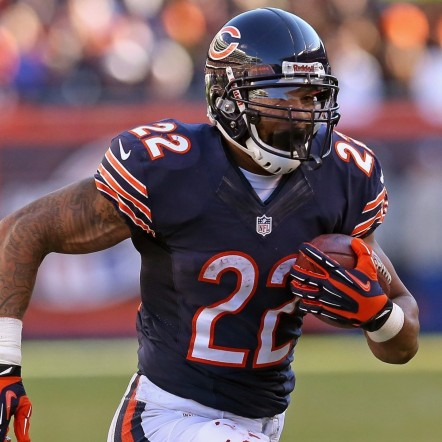 Hi Res Matt Forte Of The Chicago Bears Runs Against The Crop Exact Sport Febb Eccd Aa Eb Ce Big Sport