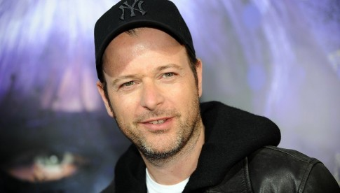 This Man Has To Be One Of The Most Underrated Directors Working Today Matthew Vaughn Con Matthew Vaughn