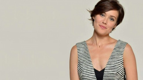 Megan Boone Wallpapers Megan Boone