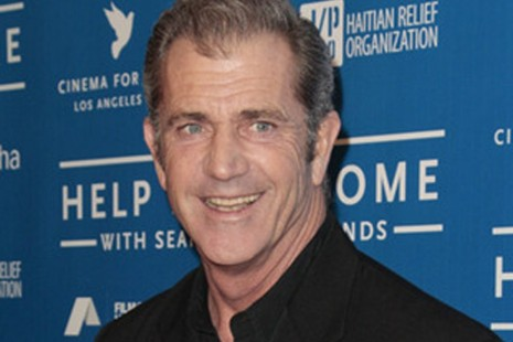Mel Gibson Gallery Primary Mel Gibson