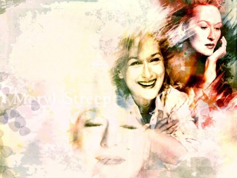 Meryl Streep Wallpaper Hd For Desktop Meryl Streep