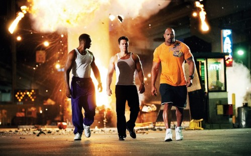 Why Enjoy Michael Bay Films Http Media Fdncms Northcoast Imager Dude Tough Guys
