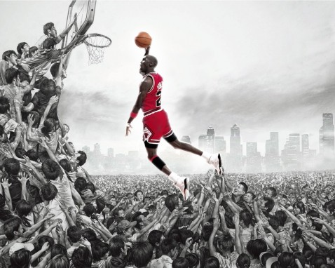 Michael Jordan Wallpaper Michael Jordan