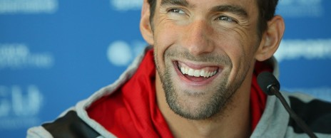 Gty Michael Phelps Kb Michael Phelps