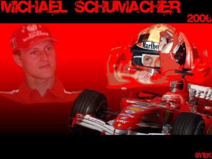 Michaelschumacher Cdabdb Michael Schumacher