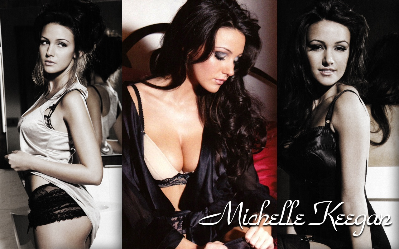 Michelle Keegan Wallpaper Michelle Keegan