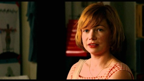 Michelle Williams Download Wallpapers Wallpaper