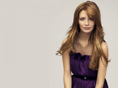 Mischa Barton Now Wallpaper Now