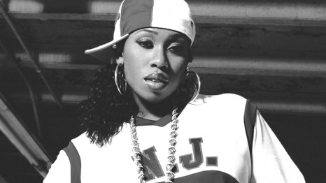 Missy Elliott And Timbaland Back In The Studio News Fdrmx Music