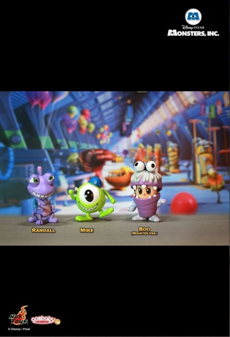 Max Pd Monsters Inc