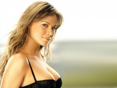 Moon Bloodgood Moon Bloodgood