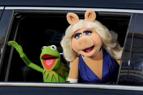 Cached Muppets Most Wanted