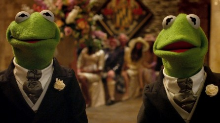Hq Muppets Most Wanted