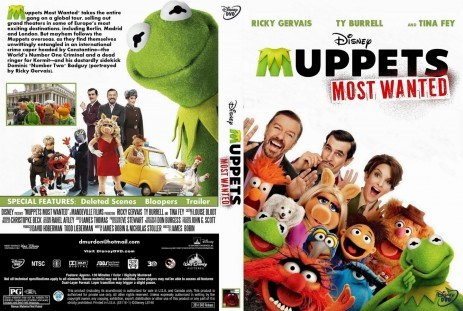 Max Frontback Cover Muppets Most Wanted