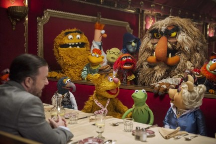 Muppetsmostwanted Cf Muppets Most Wanted