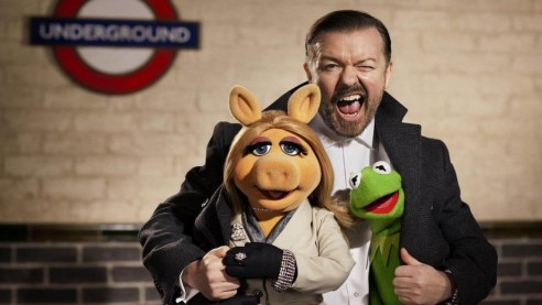 Pp Rmev Muppets Most Wanted