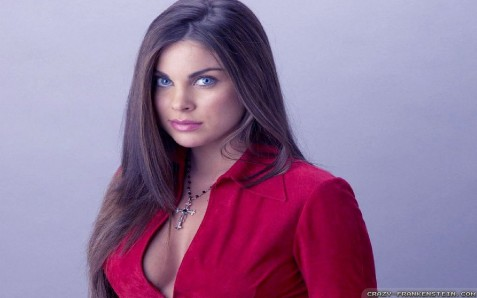 Adorable Nadia Bjorlin Wallpapers Nadia Bjorlin