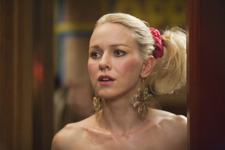 Foto Naomi Watts En Movie Naomi Watts
