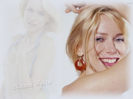 Hollywood Actress Naomi Watts Hot Wallpapers Hot