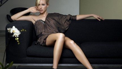 Naomi Watts Hot Photoshoot Picture Hd Wallpaper Latest Images Hot