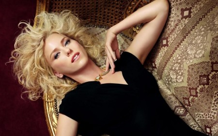 Naomi Watts Wallpaper Naomi Watts