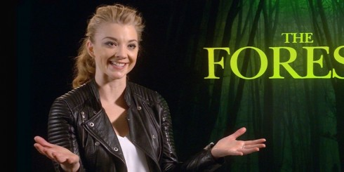 Lan Ape Natalie Dormer Game Of Thrones Natalie Dormer