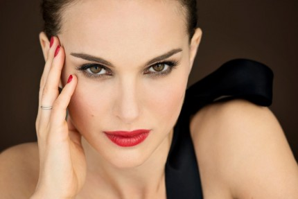 Natalie Portman Photos Cool Wallpapers Hd