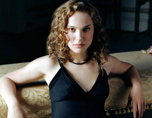 Natalie Portman Star Wars Ce Fd Aad Df Da Big Star Wars