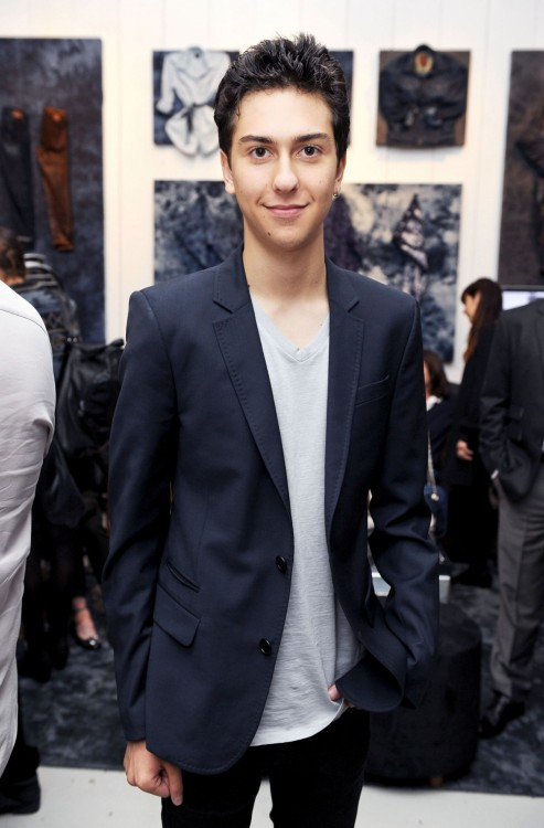 Ee Bf Ac Sev Questions Nat Wolff