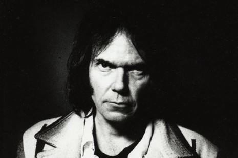 Neilyoung Neil Young