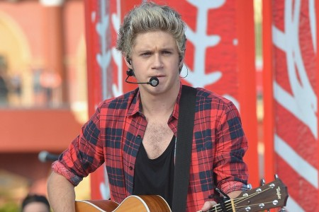 Quiz Which Niall Horan Tweet Are You Niall Horan